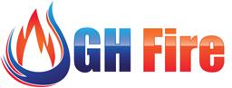 GH Fire Melbourne